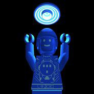 Mike (Tron)
